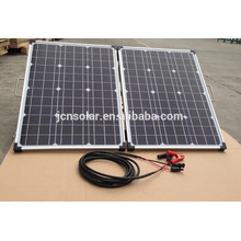Venda imperdível !!! Kit de painel solar flexível de alta eficiência da fábrica de JCN shenzhen