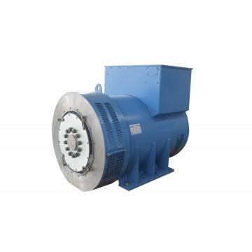 High Efficient Synchronous IP22 Marine Generator