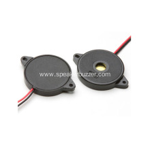 Personlized Products for Piezo Transducer FBPT3057  Thin Piezo Buzzer Mini Piezo Transducer supply to Congo, The Democratic Republic Of The Factory