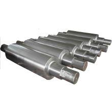 Centrofugal Iron Mill Rolls