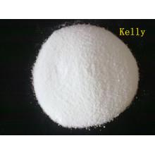 Cloruro de amonio en uso industrial directo de la fábrica
