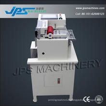 Jps-160 Microcomputer Heat Shrink Tube, Heat Shrinking Tube Cutter Machine