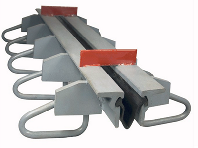 Single Seal Expansion Joint
