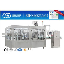 Full Automatic Beverage/ Juice / Mineral Water Filler                                                                         Quality Choice