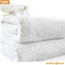 Toalha de banho 100% algodão turco (DPF2445)