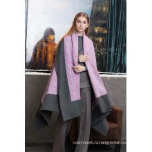 Многофункциональный квадратный шарф шаль для оптовых продаж