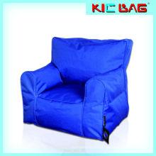 Nouveau design salon chaises en soja gros pour enfants adultes