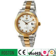 Good Quality Automatic Watch with Waterproof