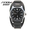 2015 watches men luxury brand SINOBI, western watch bulk buy from china