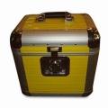 Aluminum Instrument Case for Tools