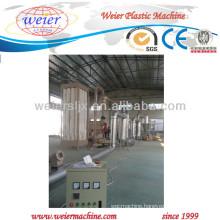 wood powder grinder for saw dust rice hull wheat hull wheat bran