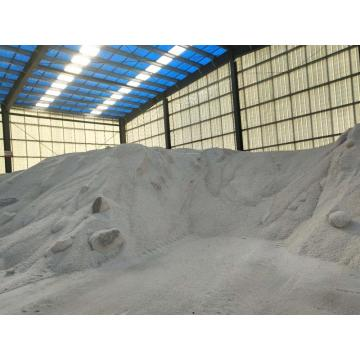 Bulk Rock Salt for Industry Application