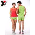 YONO School and Club Training Correr Ropa Deportiva Custom Logo Sportswear Unisex Sublimación Running Sets