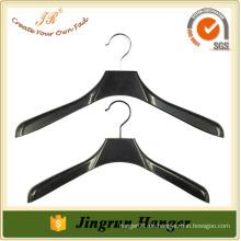 2016 Best Selling Kunststoff Kleiderbügel Fertigung Kunststoff Kleiderbügel