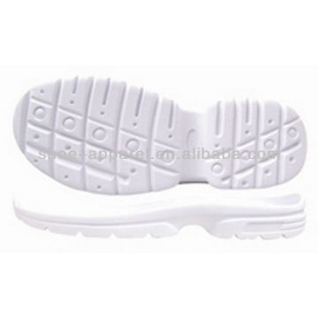 2013 chepa eva sole wholesale shoe sole manufacturers