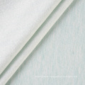 Soft Knitted Sport 100% Viscose Fabric Terry Fabric
