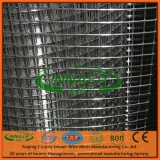 Innaer Welded Wire Mesh Factory Produce Welded Mesh