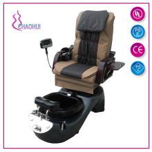 Hot Sales Pedicure Chair SPA