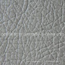 Новый Тисненая кожа для мешка (qdl по-BP007)