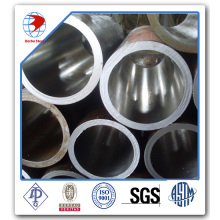 ASTM A249 Stainless Steel Heat exchanger Tube