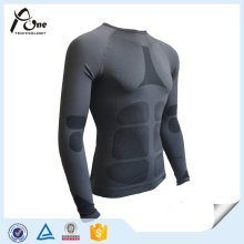 Muscle Functional Sports Seamless Underwear for Man