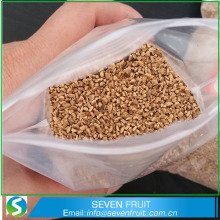 6/10 8/12 12/20 Nogal Shell Grit Nogal Shell Powder Para abrasivo