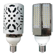 E40 60W-LED Steet Light-ES003