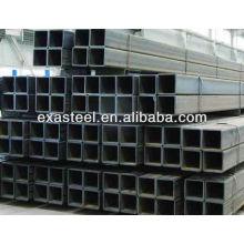 Square / Rectangular steel tube