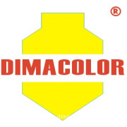Disperse Dyes Yellow C-4G 200% (Disperse Yellow 211)