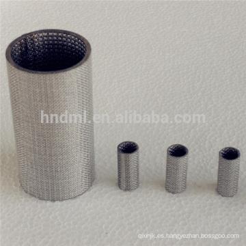 Repuesto para elemento de filtro de servoválvula DAIKIN