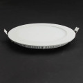 Round LED Panel Light 3W - 24W