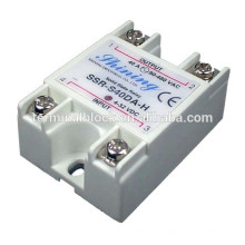 SSR-S40DA-H DC to AC Type CE 40A Single Phase Solid State Relay