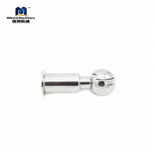 Professional Made Reasonable Price 304 Stainless Steel Union Fitting