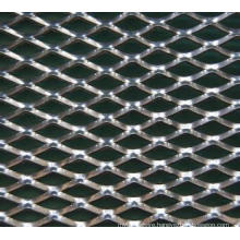 Expand Wire Mesh