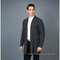 Sweat Mélange en cachemire à la mode Homme 17brpv086