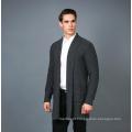 Men's Fashion Cashmere Blend Sweater 17brpv086