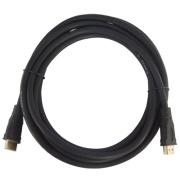 Kabel HDMI z Model(A) usprawnić