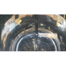 Tanque da mistura do champô da loção de 50L-20000L / Soap