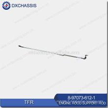 Tige de support de capot de moteur de TFR PICKUP véritable 8-97073-612-1