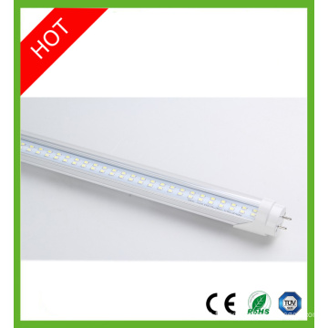 T8 G13 Tubos De LED