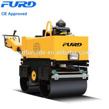 800KG Hand Operated Road Construction Equipment (FYL-800CS)