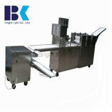 Multifunktionale automatische Brötchenmaschine