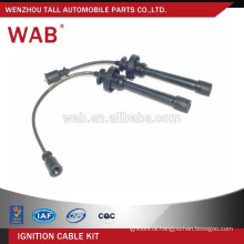 COMPETITIVE PRICE SPARK PLUG WIRE ASSEMBLY FOR MITSUBISHI MD334043
