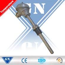 Cx-Wr Thermocouple with Threaded Connector