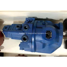 Genuine Rexroth Hydraulic Pump for 6T Excavator Pump