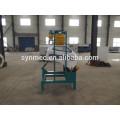 Machine sèche de stoner de sésame de grain / machine de destoner de haricot