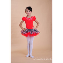 korean style baby girls dance dress tutu dress ballet dresses