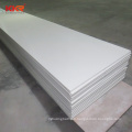 unsaturated polyester acrylic resin stone sheets
