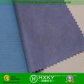 50d Filament Jacquard Polyester Pongee Stoff für Bomberjacke