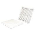 Toyota RAV4 HEPA Cabin Air Filter